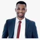 106-1068071_black-person-png-black-man-business-png-transparent